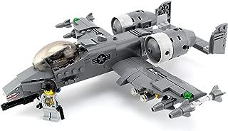 custom lego ww2 kits