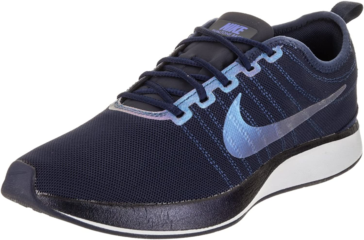 Nike Women's Dualtone Racer RS Casual shoes