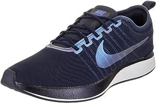 Nike Women's Dualtone Racer Rs Casual Shoe