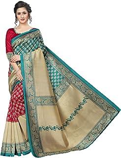9b6e0fd88a J B Fashion Saree For Women Half Sarees Under 399 2019 Beautiful For Women  saree free size