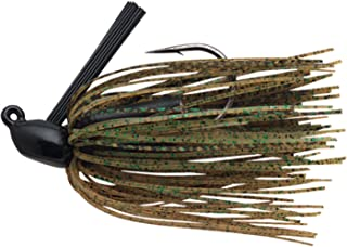 Best swim jig fishing Reviews