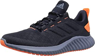 adidas Men's Alphabounce CR CC Running Shoe