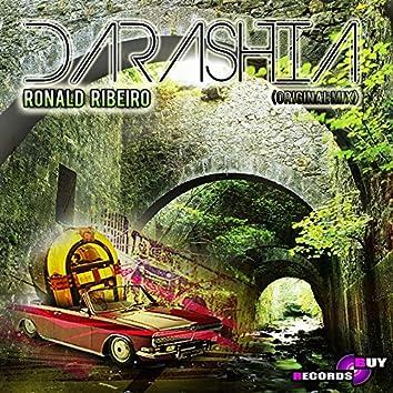Darashia