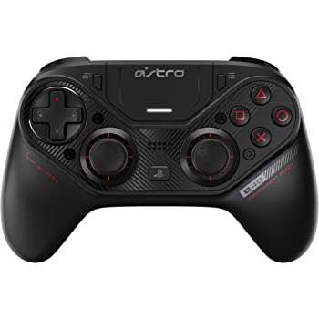 Amazon Com Razer Raiju Ultimate 2019 Wireless And Wired Gaming Controller With Mecha Tactile Action Buttons Interchangeable Parts Quick Control Panel And Rgb Chroma Lighting Computers Accessories At the back, they're simply too easy to press by mistake, particularly whenever a click of l3 or r3 is required. razer raiju ultimate 2019 wireless
