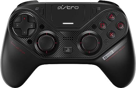 Controle Astro C40 Tr Gaming - Ps4 / Pc