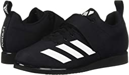 the best attitude 92606 59585 Core BlackFootwear WhiteCore Black. 73. adidas. Powerlift 4