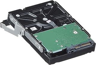 Dell 400-ALRW 硬盘1TB存储大容量数据