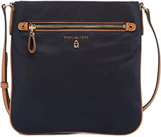 cross body bags for plus size