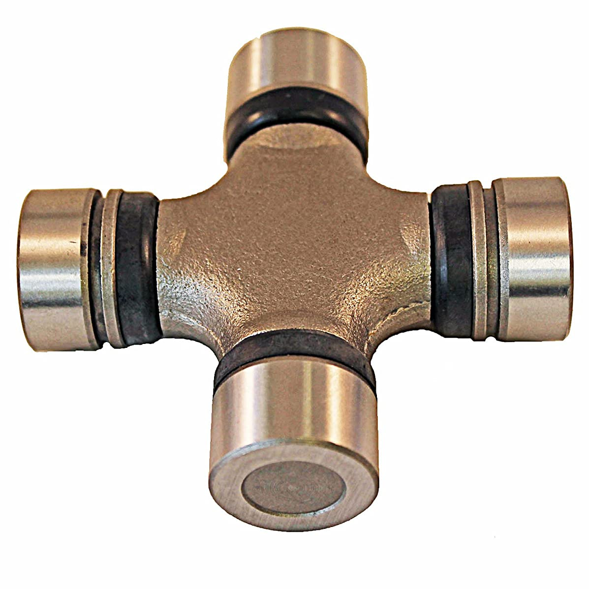 Coast to Coast Automotive UJ458 Universal Joint