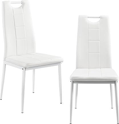 Amazon.es: mesas y sillas de comedor baratas - Premium xl: Hogar y ...