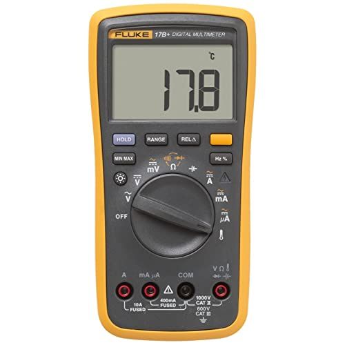 Digital Meter: Buy Digital Meter Online at Best Prices in India