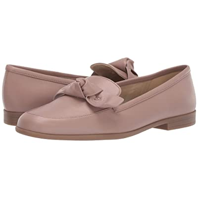 Bandolino Casaretti (Medium Pink) Women