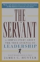 Best true essence of leadership Reviews