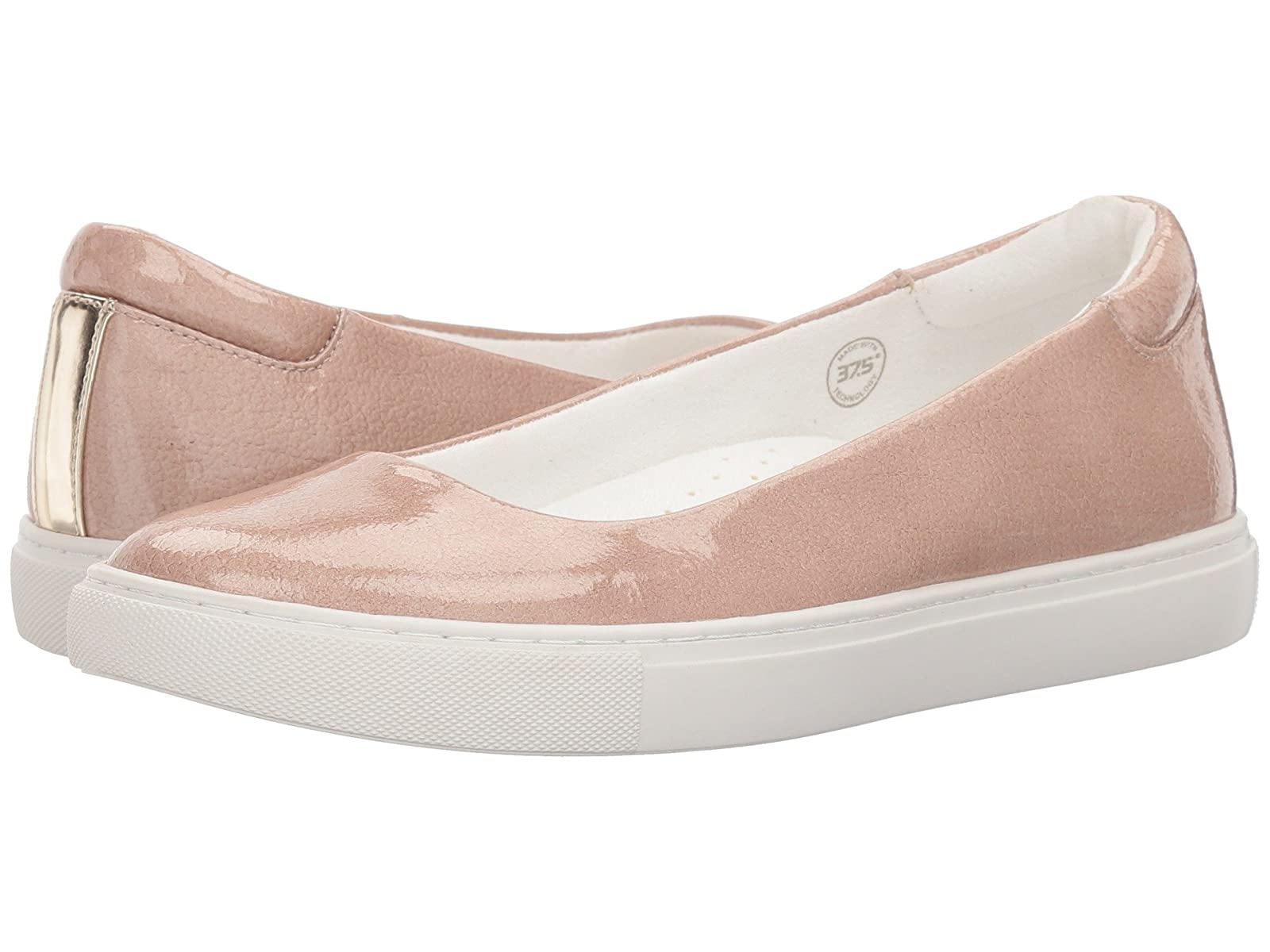 Kenneth Cole New York KassieAtmospheric grades have affordable shoes