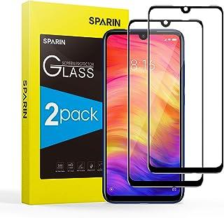 e6223f06967 Amazon.es: redmi note 7 - Protectores de pantalla / Accesorios ...