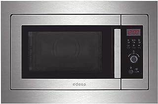 Amazon.es: EDESA: Grandes electrodomésticos