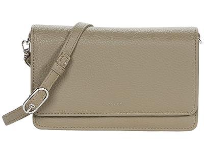 Matt & Nat Bee Purity (Mineral) Handbags