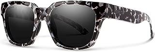 Smith Comstock Chroma Pop Polarized Sunglasses