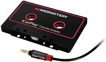 Best cassette car stereo Reviews