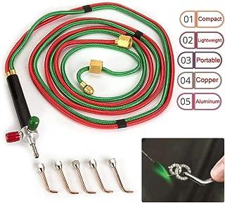 jewelry equipment