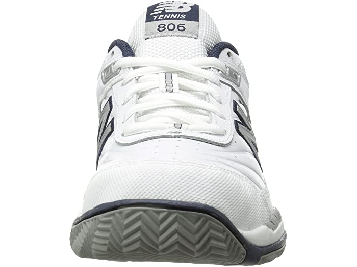 New Balance MC806 | Zappos.com
