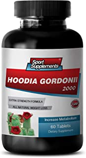 Best natural herbs for appetite suppressant Reviews