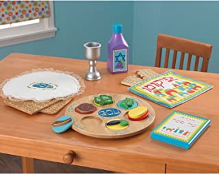 Best passover play set Reviews