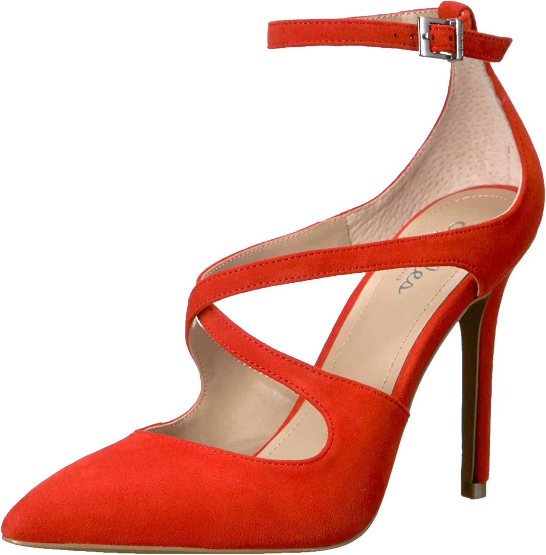 1f0a2afd80f no tax,fashion-New Shoes - www.bollinger-design.com