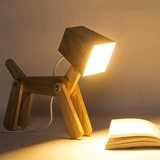 Best wooden lighthouse lamp Reviews