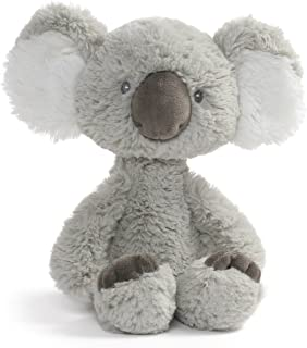 GUND Baby Toothpick Koala Plush Stuffed Animal 12