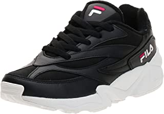 Fila Venom Low Women's Women Athletic & Outdoor Shoes