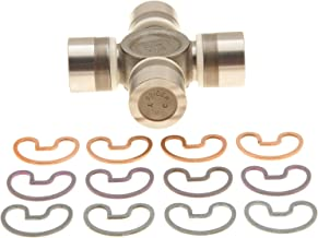 Spicer 5-1350X Life Series Universal Joint