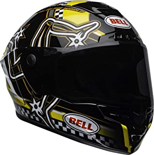 Best mips motorcycle helmet Reviews