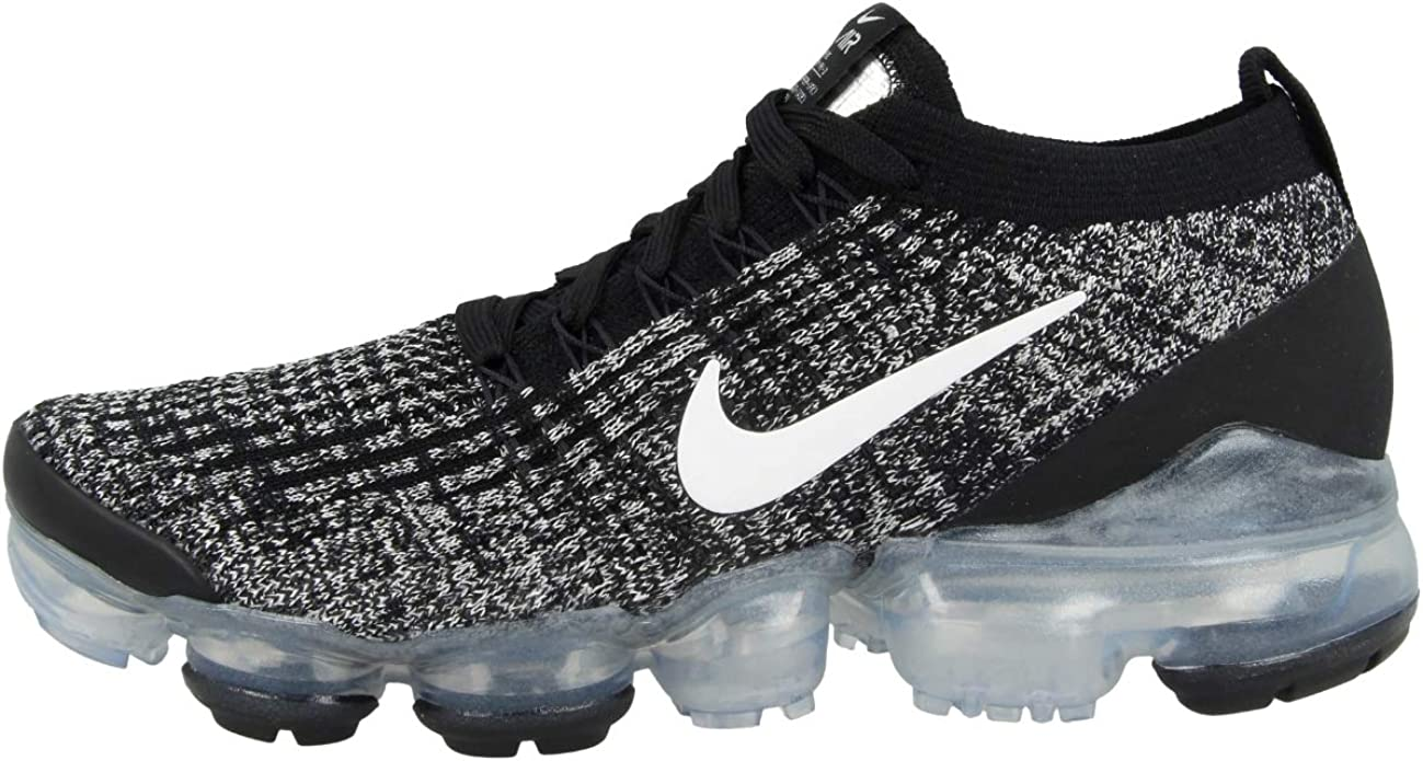 Nike Women's Air Vapormax Flyknit 3 Running Shoe