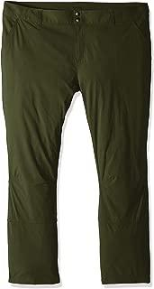 Columbia Saturday Trail Plus Size Pant