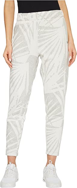 Hurley - Palmer Fleece Jogger Pants