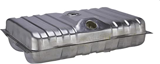 Spectra Premium F32A Classic Fuel Tank