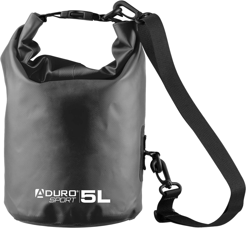 New color Spring new work Aduro Waterproof Phone Bag - Lightweight Floating