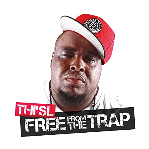 Thi'sl - Free From The Trap (2012)