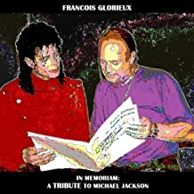 In Memoriam: A Tribute to Michael Jackson