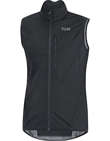 Chaleco sin mangas de ciclismo Top traje cortaviento chaqueta de jersey