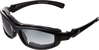 Best sports goggles for cricket Reviews