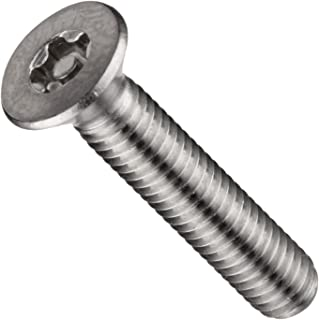 US Made 1//4-20 Thread Size Black Oxide Alloy Steel Socket Head Cap Screw Fully Threaded 1//4 Length Pack of 100 1//4-20 Thread Size 1//4 Length Small Parts 1404CSP Hex Socket Drive