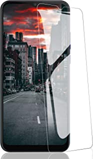 StormSell 2 Pack de Cristal Templado para Huawei P10 Lite Pr