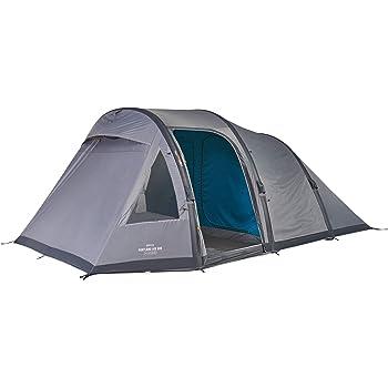 tente surpass 8 places