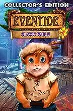 Eventide: Slavic Fable Collector's Edition [Download]