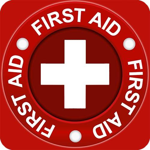 First Aid Quiz Test Survival Knowledge Pro Trivia