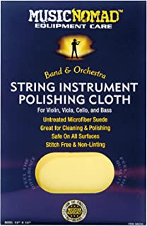 cello cleaning products