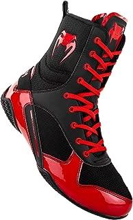 Elite Boxing Shoes