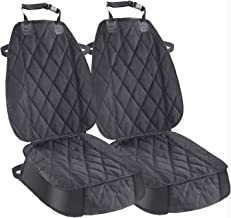pet seat covers for minivan